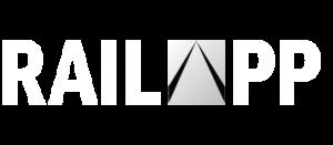 RailApp